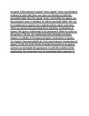 The Legal Environment and Business Law_1326.docx