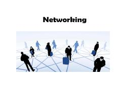 Vender_2.0_-_Networking