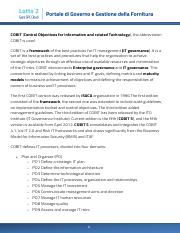 28_COBIT+-+Control+Objectives+for+Information+and+related+Technologies.pdf