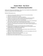 Chapter 9 - Key Terms(2).docx