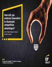 HF - How to embrace innovation - 21 11 2017.pdf