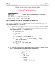 Quiz2key_Sp10