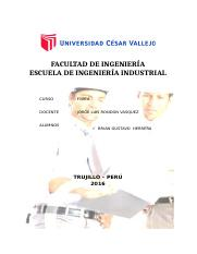 INGENIERÍA INDUSTRIAL.doc