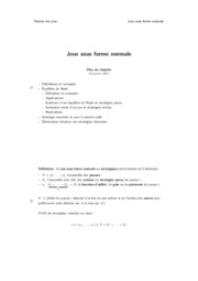 slides-chap1-forme-normaleA-article