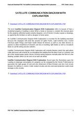 Satellite Communication By Gagliardi Pdf