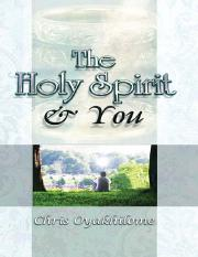 04-holy-spirit-and-you.pdf
