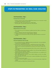 hindustan unilever case study analysis
