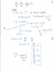 lecture5_math_review_doccam_091416.pdf