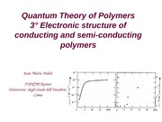 Polymers-3
