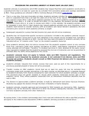 REQUEST FOR ACADEMIC AMNESTY FORM WITH GUIDELINES REV 02 24 12 FINAL_tcm6-85955.pdf