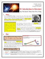 S1 Introduction to Literature.pdf