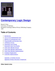 eetop.cn_Addison Wesley - Contemporary Logic Design