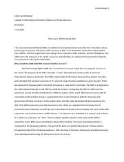 Adam Landenberger Chapter 8 Assignment.docx