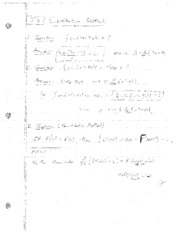 Math 1251 Class Notes Sections 5.6, 6.1