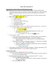 Study Guide Experiment 4C(1).pdf
