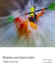 Blockchain-rewires-financial-markets.pdf