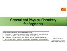 5_Chemical Equilibria (1)
