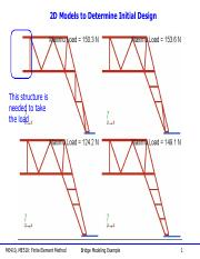 2014_FEM_Course_Project_Bridge_Design_Example.pdf