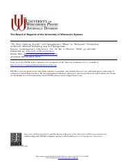 Scholarly Journal.pdf