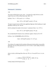 HW1-phy2048-Spring-2014-solution