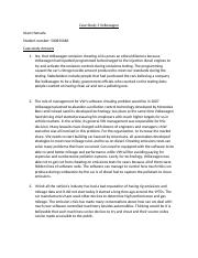 business information case study 3.docx