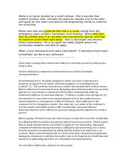 Assignment -- Week 3 Post.docx