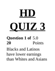 Health-Disparities-Homework