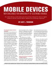 mobiledevices_new_challenges_admissibility_of_electronic_device.authcheckdam.pdf