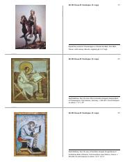 ah202-Group05-Carolingian.pdf
