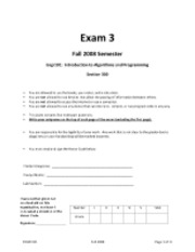 F08+-+Exam+3+-+Answers