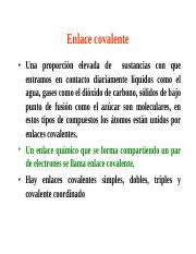 Clases_12-13-14_enlace_covalente.ppt