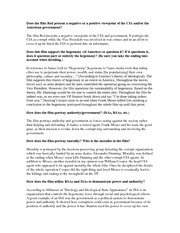 erikson essay You have not saved any essays the well-used term identity crisis, originates from erik erikson's fifth stage, identity versus confusion, in his eight stages of epigenetic personality development presumably occurring during late adolescence, the successful resolution of this crisis develops a.