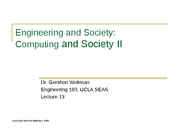 ENGR_183_W08_13 - Computing and Society II