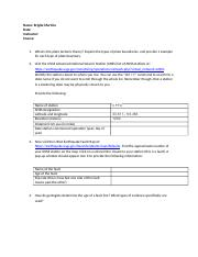 SCI101_U4_IP_Worksheet_1702B.docx