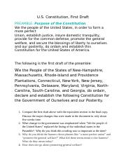 USI 1st Draft Constitution Preamble (2).docx