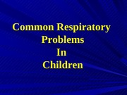 Respiratory_diseases_summary_MBBS