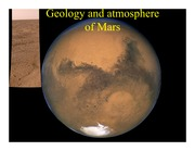 08_lecture_Mars+Geology