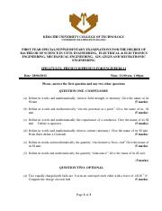 Supplementary June 2012 First Semester Examinations 2011-201-PRINTREADY (2).pdf