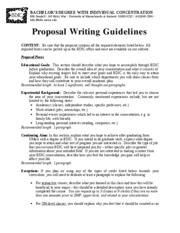 proposal writing guidelines7-10 (1)