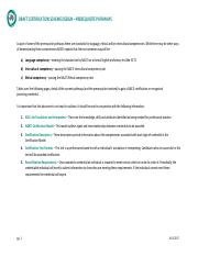 draft-certification-scheme-prerequisite-pathways-v11bpdf.pdf