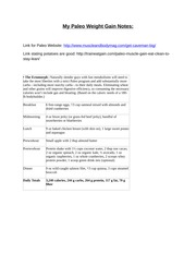 update copy1 - APPLICATION TO RENT/SCREENING FEE(C.A.R Form LRA ...