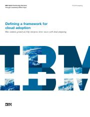 4_defining-a-framework-for-cloud-adoptionciw03067usen