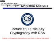 Lecture05-crypto
