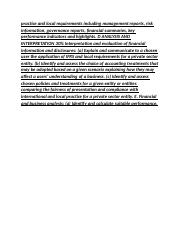 Business Ethics and Social resposibility_2074.docx