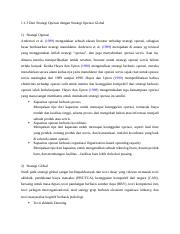 Global Operations Strategy - Translate (1).docx