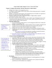 Exam 3 study guide_Collaborative.docx