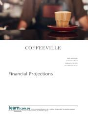 coffeeville_financial_projections.pdf