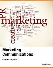 marketing-communications.pdf