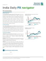 India_Daily_FX_Navigator_25_Mar_2019.pdf