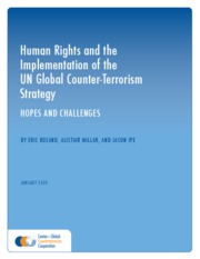 human_rights_reportاستراØ&
